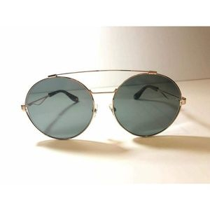 GIVENCHY GV 7048/S DDBEL 62mm Sunglasses #17